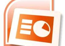 Microsoft PowerPoint 2013 Manual de usuario PDF español