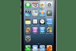 iPhone 5 manual pdf master desarrollo aplicaciones iphone ios