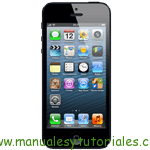 iPhone 5 manual pdf master desarrollo aplicaciones iphone ios