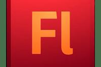 Adobe Flash CS5 & CS5.5 Manual de Usuario PDF