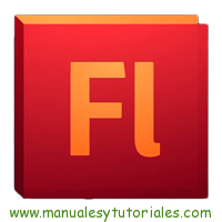 Adobe Flash CS5 & CS5.5 Manual de Usuario PDF