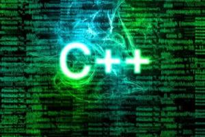 C++ básico   Guía de usuario PDF español