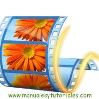 Manual Windows Live Movie Maker