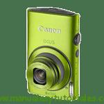 Canon IXUS 230 HS manual guia uso usuario curso fotografia digital