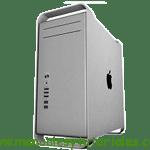 Mac Pro portátiles baratos portátiles accesorios