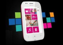 Nokia Lumia 710 manual guia usuario the best smartphone htc