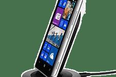Nokia Lumia 925 manual guia usuario the best smartphone htc