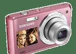 Samsung DV50 DV90 DV100 DV101 manual pdf photografpy stock de photos stock