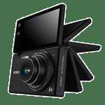 Samsung MV800 manual usuario pdf camara compacta