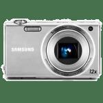 Samsung WB210 manual usuario pdf camara compacta