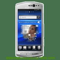 Sony Ericsson Xperia neo V manual usuario source dedicated server