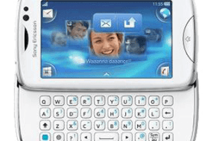 Sony Ericsso txt pro manual pdf smartphone alta gama