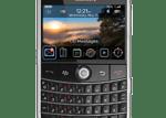 BlackBerry Bold 9000 curso desarrollo aplicaciones blackberry master online