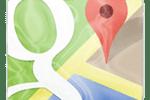 google maps con street view forex broker