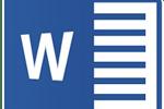 microsoft word 2013 2010 2007 2003 manual pdf curso word curso de autocad 3d pdf Manual de google adwords manual adwords curso autocad 2013 pdf manual canon 70d