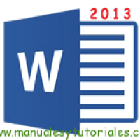 Microsoft Word 2013 2010 Manual de usuario PDF español curso de autocad 3d pdf Manual de google adwords manual adwords curso autocad 2013 pdf manual canon 70d