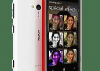nokia lumia 720 manual guía posicionamiento seo