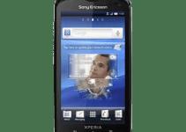 sony ericsson xperia pro manual guia usuario hosting vps