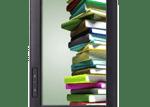 AIRIS-IDX-TAB100-7 LIBROS electronicos gratis