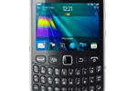 BlackBerry Curve 9310 9320 manual pdf desarrollo aplicaciones blackberry