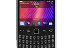 BlackBerry Curve 9350 9360 9370 manual pdf desarrollo aplicaciones blackberry