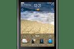 BlackBerry Curve 9380 manual pdf desarrollo aplicaciones blackberry