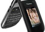 BlackBerry Style 9670 manual pdf desarrollo aplicaciones blackberry
