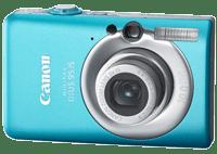 Canon Digital IXUS 95 IS manual guia uso usuario curso fotografia digital