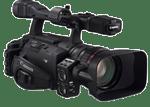 Canon XH G1s manual pdf cursos fotografia online gratis