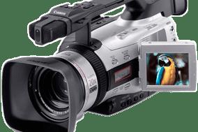 Canon XM2 manual pdf cursos fotografia online gratis