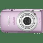 Canon IXUS 210 manual guia uso usuario curso fotografia digital