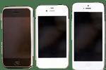 iPhone 3gs 4 4s manual pdf master desarrollo aplicaciones iphone ios