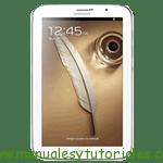 Galaxy-Note-N5100