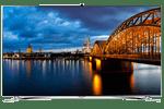Samsung Smart TV F8000SL tv internet adsl barato