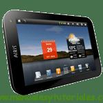 Airis OnePAD 700 juegos online gratis vuelos baratos
