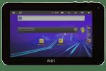AIRIS OnePAD 725 accesorios android