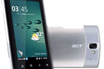 Acer Liquid MT Manual de usuario en PDF Español acer store