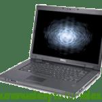 Manual usuario PDF Acer Aspire 1510