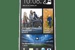 HTC One max | Manual de usuario en pdf español