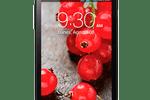 LG Optimus L4 Manual de usuario en PDF Español