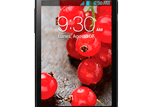 LG Optimus L4 Manual de usuario en PDF Español