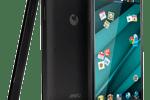 JIAYU G4 Turbo y Advance