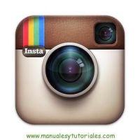 Instagram Manual de Usuario en PDF Español