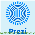 manual prezi pdf español