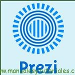 manual prezi pdf español