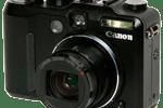 Canon PowerShot G9   Guía y manual de usuario en PDF español
