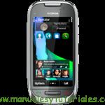 nokia c7 00 manual de usuario en pdf espa ol myt pdf rh manualesytutoriales com Nokia C3-00 Astound Nokia C7 -00.1