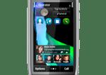 Nokia C7-00.