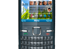 Nokia C3-00 | Guía y manual de usuario en PDF español