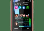 Nokia C6-01 | Guía y manual de usuario en PDF español